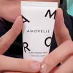 Amorelie Original Inhalt